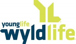 Young-WyldLife