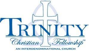 Trinity CF